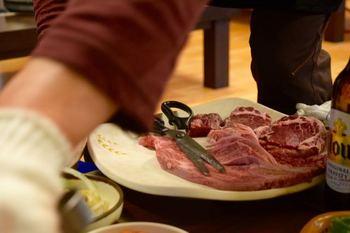 beef3.jpg