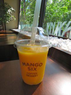 mangosix1.jpg