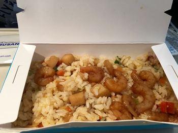 seafoodbkp2.jpg