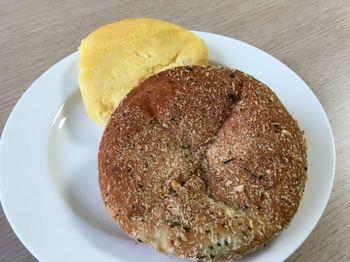 tegu-bread2.jpg